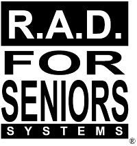RAD For Seniors Systems