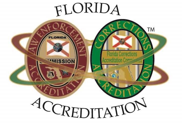 Florida Accreditation Logo