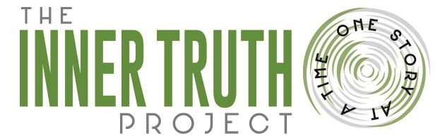 Inner Truth Project Logo
